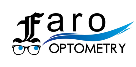 Faro Optometry