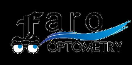 Faro Optometry