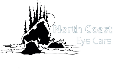 North Coast Eye Care