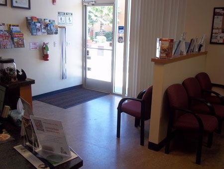 Kittel Family Veterinary Practice Hospital