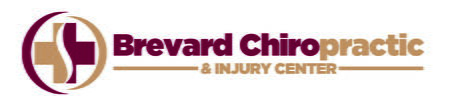 Brevard Chiropractic & Injury Center