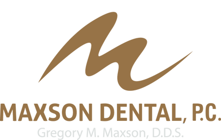 Gregory M. Maxson DDS, PC
