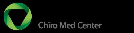 Pro Wellness Chiro Med Center