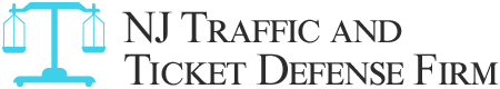 NJ Traffic and Ticket Defense Firm