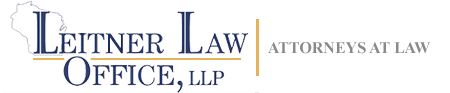 Leitner Law Office LLP