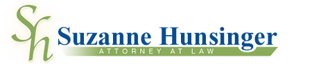 Law Office of Suzanne Hunsinger