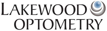 Lakewood Optometry