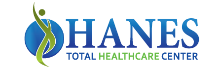 HTHC Logo