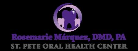 Rosemarie Marquez, DMD
