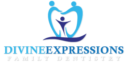 Devine Expressions Family Dentistry