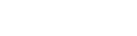 Village Physical Therapy, Chiropractic, and Acupuncture