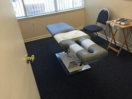 x-ray room 2