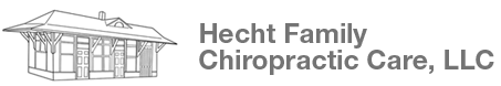 hechtchiropractic_19b_logo_3-8-2017