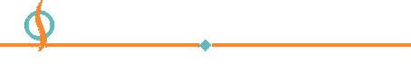 North Atlanta Spine Chiropractic Health & Wellness Logo