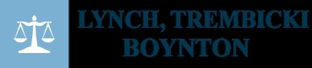 Lynch, Trembicki & Boynton