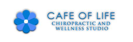 Care of Life's Logo