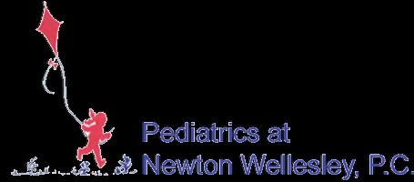 Our Services - Pediatrics at Newton Wellesley - Pediatrics