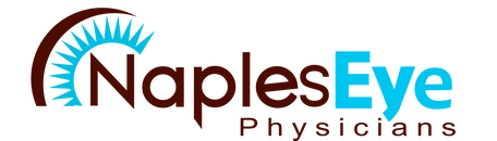 Naples Eye Physicians