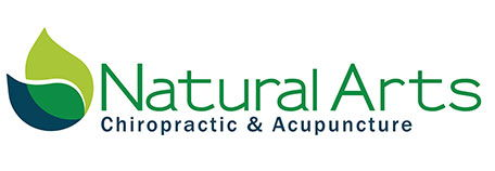Natural Arts Chiropractic and Acupuncture
