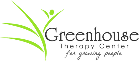 Therapist logo