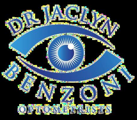 Dr. Benzoni & Associates
