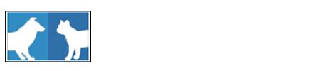 Mitchell Veterinary Hospital  Logo