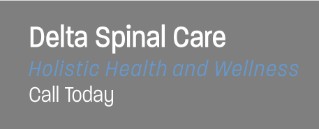 Round Chiropractic Logo