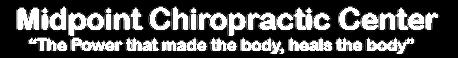 Logo_black_transparentBack-458x58