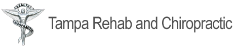 Tampa Rehab and Chiropractic