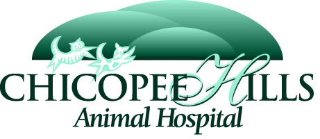Chicopee Hills Animal Hospital