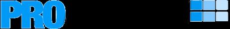 PRO-Adjuster