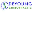 DeYoung Chiropractic