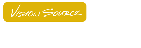 SUNNYSIDE VISION SOURCE