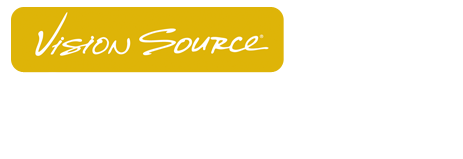 Happy Valley Vision Source