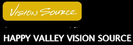 Happy Valley Vision Source