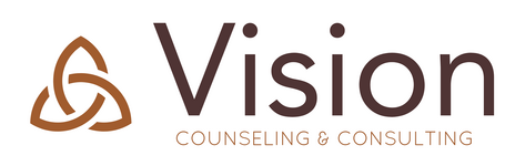 Vision Counseling & Consulting