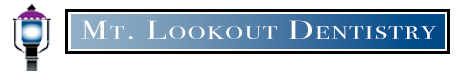 Mt. Lookout Dentistry | Family, Cosmetic & Implant Dentistry