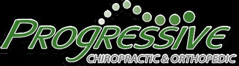 Progressive Chiropractic & Orthopedic