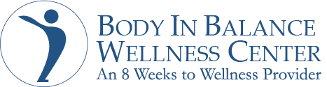 Body in Balance Wellness Center