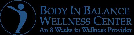 Body in Balance Wellness Center