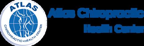 Atlas Chiropractic Center