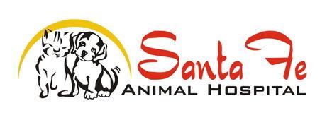 veterinarian,animalhospital,animalclinic