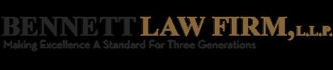 Bennett Law Firm, LLP
