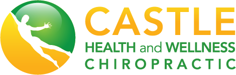 Castle Health & Wellness Chiropractic