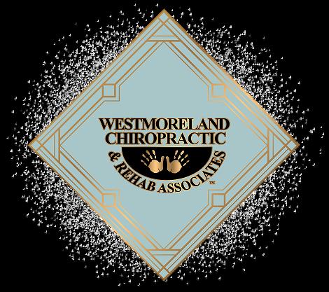Westmoreland Chiropractic & Rehab Associates