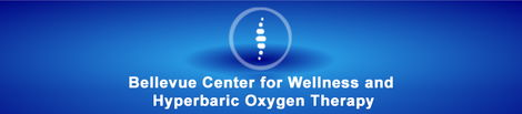 Bellevue Center for Wellness and Hyperbaric Oxygen Therapy