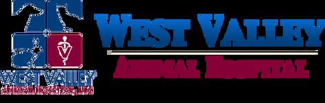 West Valley Animal Hospital