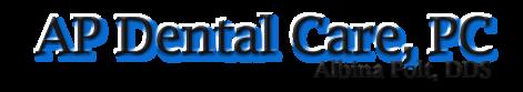 AP Dental Care, PC