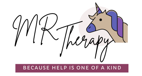 Michele Ramey Therapy