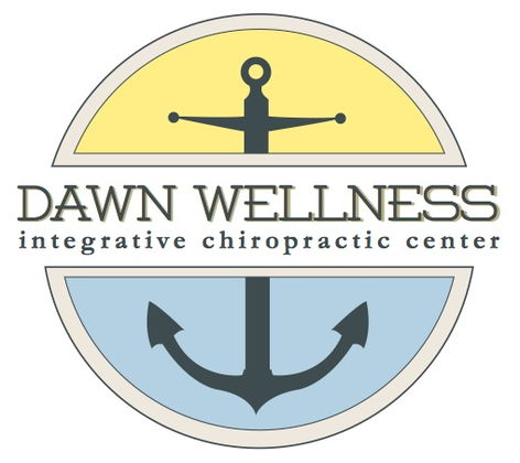 Dawn Wellness